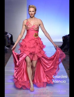 Lourdesatencio-449-23-ps
