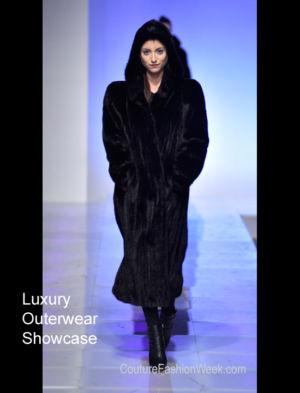 Luxuryouterwear-439-18-ps