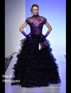 Marisolhenriquez-452-28-ps