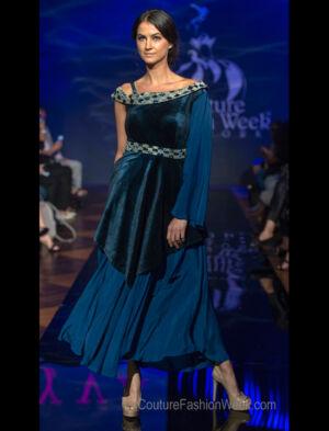 Neyva Hameeda Charaniya-606-11
