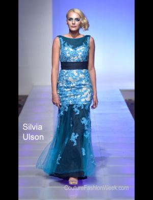 Silviaulson-441-11-ps