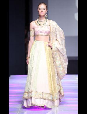 Sushma Patel-525-1