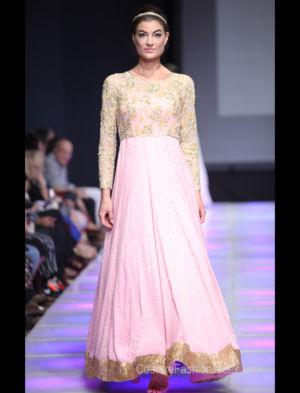 Sushma Patel-525-13