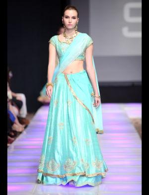 Sushma Patel-525-18