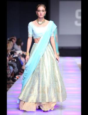 Sushma Patel-525-19