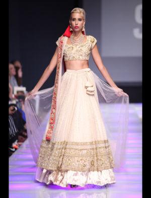 Sushma Patel-525-2