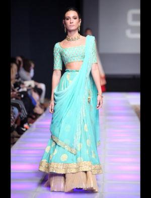 Sushma Patel-525-20