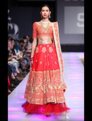 Sushma Patel-525-21
