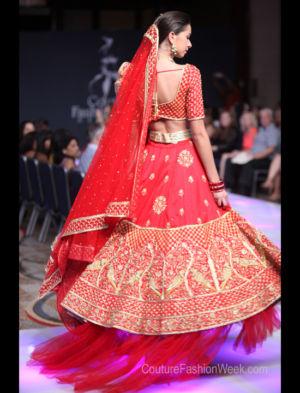 Sushma Patel-525-22
