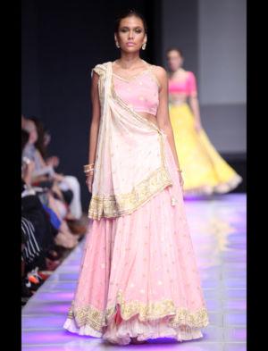 Sushma Patel-525-25