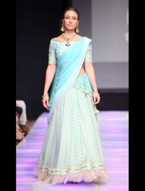 Sushma Patel-525-27