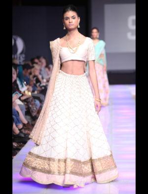 Sushma Patel-525-28