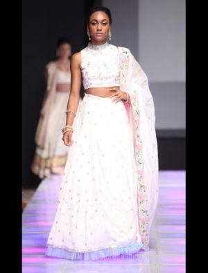 Sushma Patel-525-29