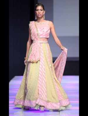 Sushma Patel-525-4