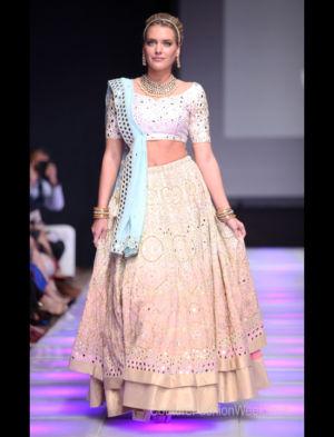 Sushma Patel-525-5