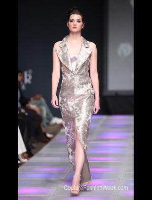 Upscales Fashions43-527-1