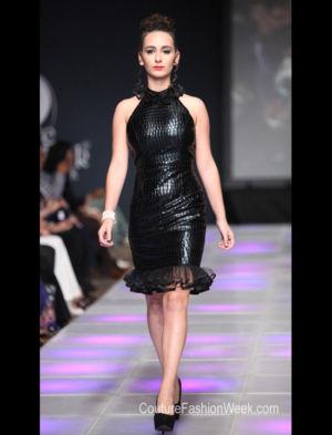 Upscales Fashions43-527-10