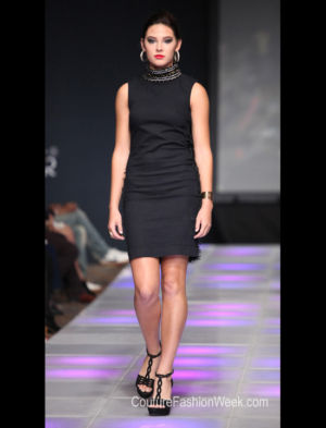 Upscales Fashions43-527-11