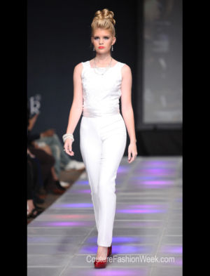 Upscales Fashions43-527-12