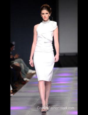 Upscales Fashions43-527-13