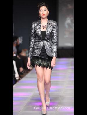 Upscales Fashions43-527-3