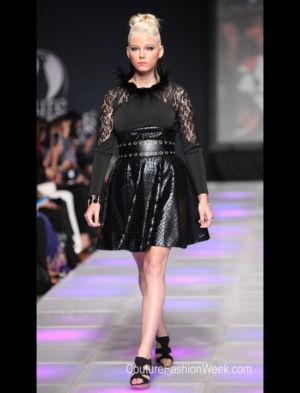 Upscales Fashions43-527-4