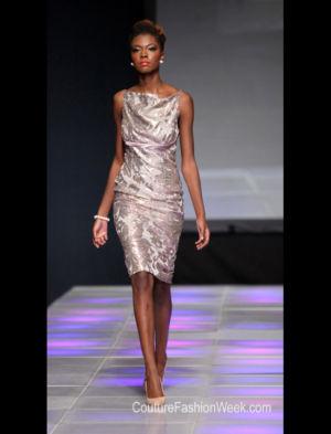 Upscales Fashions43-527-5