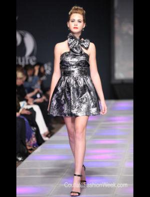 Upscales Fashions43-527-6