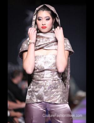 Upscales Fashions43-527-8
