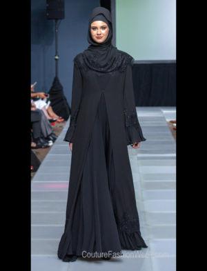 V Hijrah-564-12