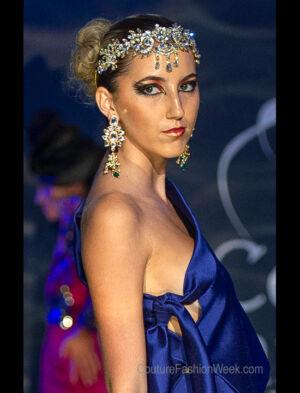 Wasee Jewelry-608-29