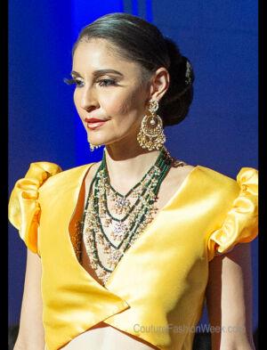 Wasee Jewelry-608-38
