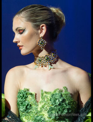Wasee Jewelry-608-39