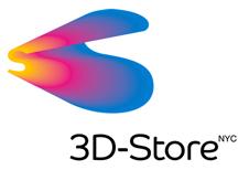 3dstorenyc-logo