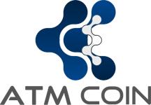 ATM Coin