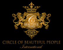 Circle of Beautiful People