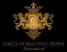 Circle of Beautiful People