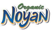 Noyan Organic Beverages