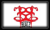 blizzybeatz