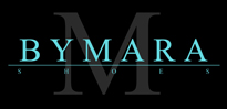 Bymara Shoes