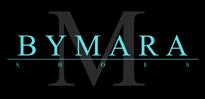 Bymara Shoes