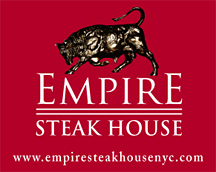 empiresteakhouse