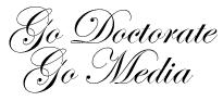 Go Doctorate Go Media