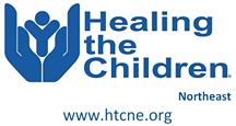 htcne-logo-thumb