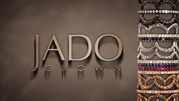 jadocrown