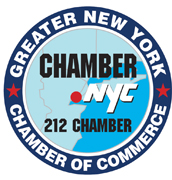 Greather New York Chamber of Commerce