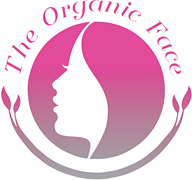 The Organic Face