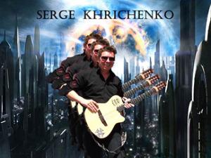 sergekhrichenko2