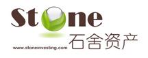 Stone Asset Management