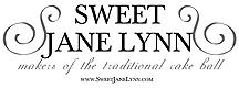 sweetjanelynn